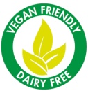 Vegan+friendly+dairy+free+logo+copy